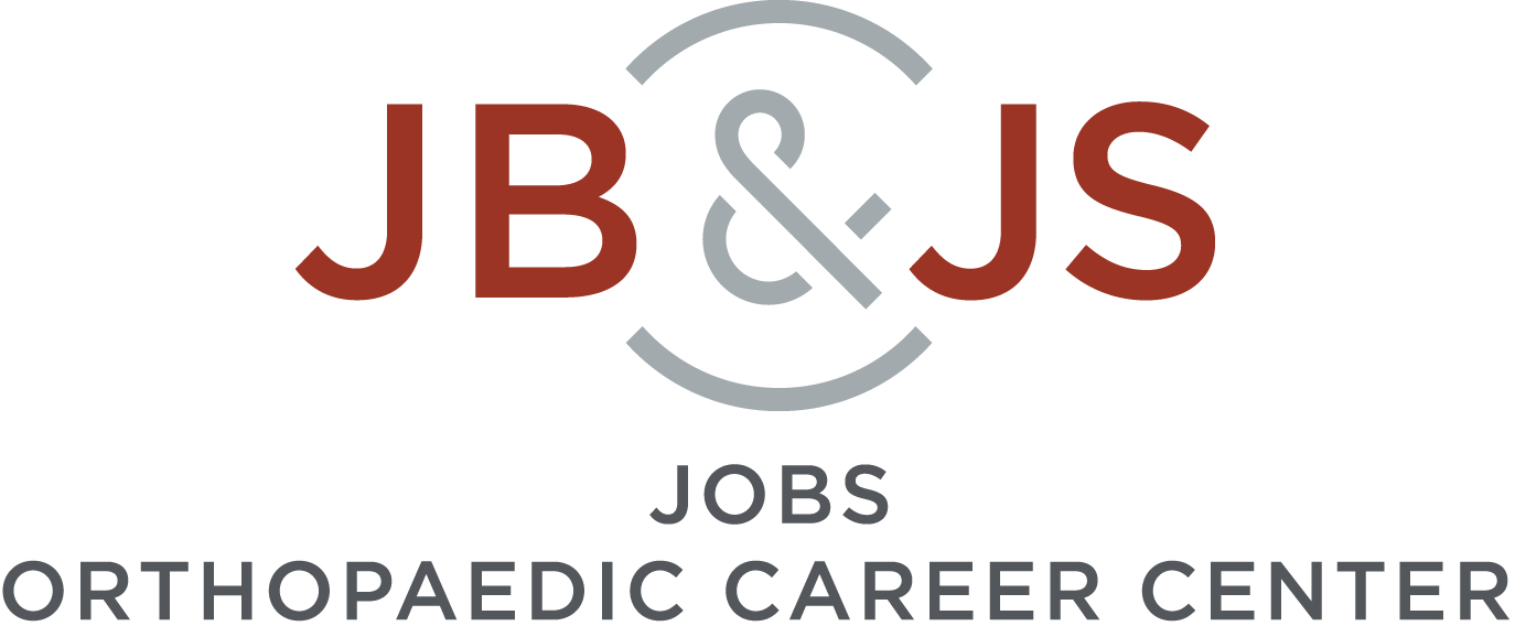 Browse Jobs | JBJS Jobs Orthopaedic Career Center